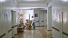 Девять детей госпитализированы во Флорештах с гепатитом А: подробности