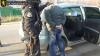 Рекордную для Молдовы партию контрабандной ртути задержала полиция