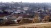 В молдавских селах отмечают канун Рождества по новому стилю