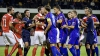 Сборную Молдовы по футболу может возглавить новый тренер