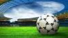 """Групповой турнир ЛЧ: """"Вольфсбург"""" и """"Манчестер Юнайтед"""" сыграют между собой"""
