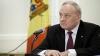 Лидеры проевропейских партий в ближайшие дни снова встретятся с президентом