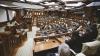 Парламент соберется на последнее в этом году заседание