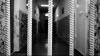Злоумышленник, похитивший полицейского в Приднестровье, осужден на семь лет