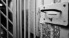 Экс-глава админсовета ВЕМ помещен под стражу на 30 дней