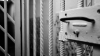 Охранники-мучители из бельцкой тюрьмы сядут за решетку
