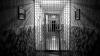 К пожизненному сроку приговорен житель Сынжерей за изнасилование и убийство семилетней девочки