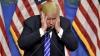 Anonymous взломал сайт Трампа после его слов о мусульманах