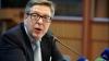 Пиркка Тапиола рассказал о цели визита в Молдову экспертов ЕС
