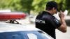 Профсоюз требует повысить зарплаты полицейским