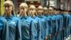 Китайские ученые объявили о готовности клонировать человека