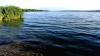 Работы по укреплению плотины Гидигичского водохранилища начнутся в четверг