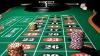 В Молдове тратят на азартные игры почти миллион леев в день