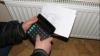 Счета за отопление в ноябре порадовали кишиневцев