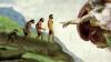 Исследование: более половины ученых считают себя верующими
