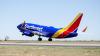 Пассажирский самолет аварийно сел в Техасе из-за оторвавшейся части крыла