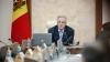 Брега призвал к бдительности в связи со вспышкой гриппа в Одессе