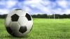Будут названы имена лауреатов футбольного сезона нашей страны