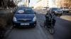Сити-квест для инвалидов: как передвигаться по Кишиневу в коляске (ФОТОРЕПОРТАЖ)