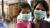 Эпидемия свиного гриппа в Иране: за месяц скончались 42 человека