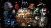 Мужчину до смерти забили в кинотеатре за спойлеры «Звездных войн»