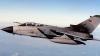 ВВС Германии впервые приняли участие в операции против ИГ в Сирии