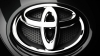 Toyota отзовет 1,6 миллиона автомобилей в США