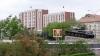 Приднестровский регион находится в беспрецедентном экономическом кризисе