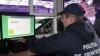 Три водителя с фальшивыми документами задержаны на молдавской границе