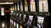 Жители Молдовы тратят на азартные игры около миллиона леев в день