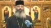 Епископ Оргеевский обратился к верующим с напутствием