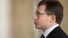 Апелляционная палата оставила в силе приговор суда в отношении Вячеслава Негруцы