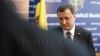 Апелляционная палата рассмотрит жалобу адвоката Филата