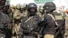 На Северном Кавказе убиты 20 боевиков ИГ