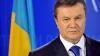 Виктор Янукович хочет вернуться в политику
