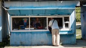 Фэлештские бизнесмены выступили против увеличения налога на торговлю