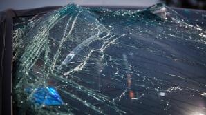 Водитель, сбивший насмерть двух девушек в столице, предстанет перед судом
