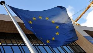 ЕС продлит режим беспошлинной торговли для приднестровских предприятий