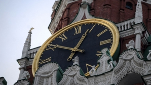В Кремле пообещали ответить на санкции США