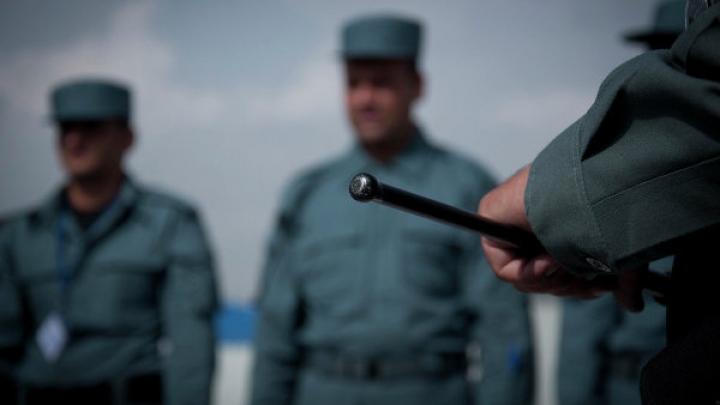 Афганский депутат сумел сбежать из плена талибов