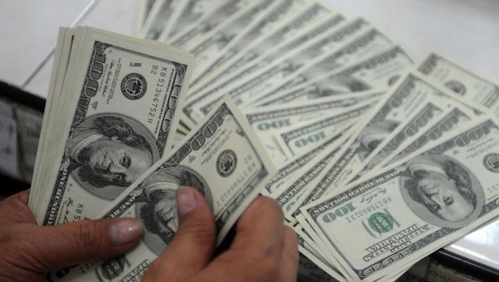 США предоставит Украине 190 миллионов долларов