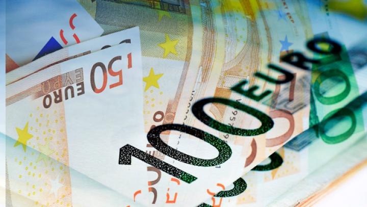 Еврокомиссия выделила миллиард евро западнобалканским странам и Турции