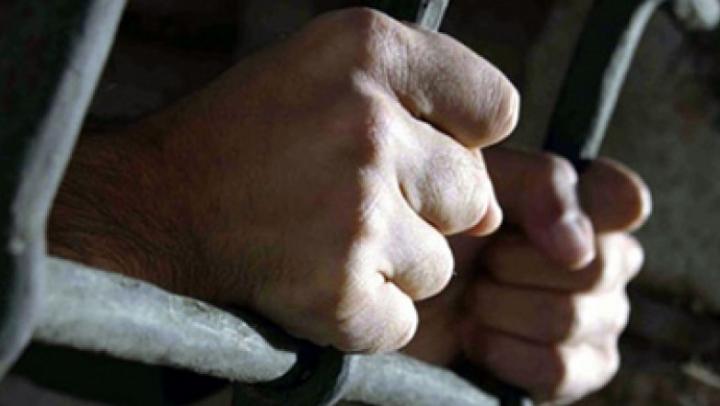 Экс-командир экипажа российской армии приговорен к пожизненному заключению