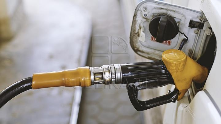 Семь сетей АЗС объявили о снижении цен на топливо