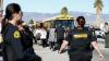 В Калифорнии ввели режим ЧС из-за выброса метана