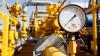 Иран начнет поставлять газ в Европу