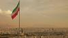 ЕС и США отменяют санкции против Ирана