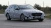 Mercedes вывел на тесты обновленный универсал E-Class