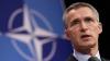 Генсекретарь НАТО призвал КНДР прекратить ядерную программу