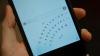 Microsoft работает над клавиатурой для смартфонов, позволяющий вводить текст одной рукой